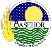 Basehor Chamber Vector LOGO-01