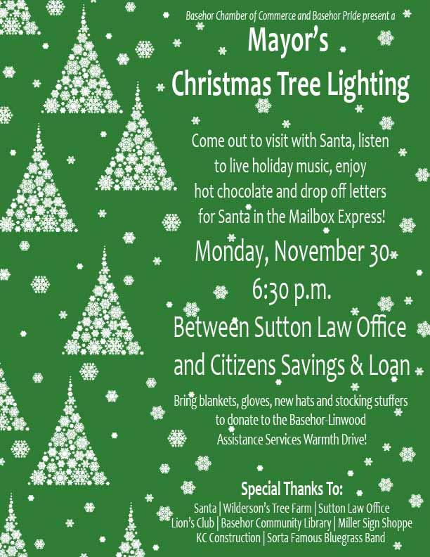 Mayor's Tree Lighting 2015_FINAL-01