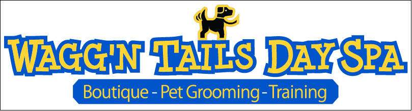 waggn tails logo